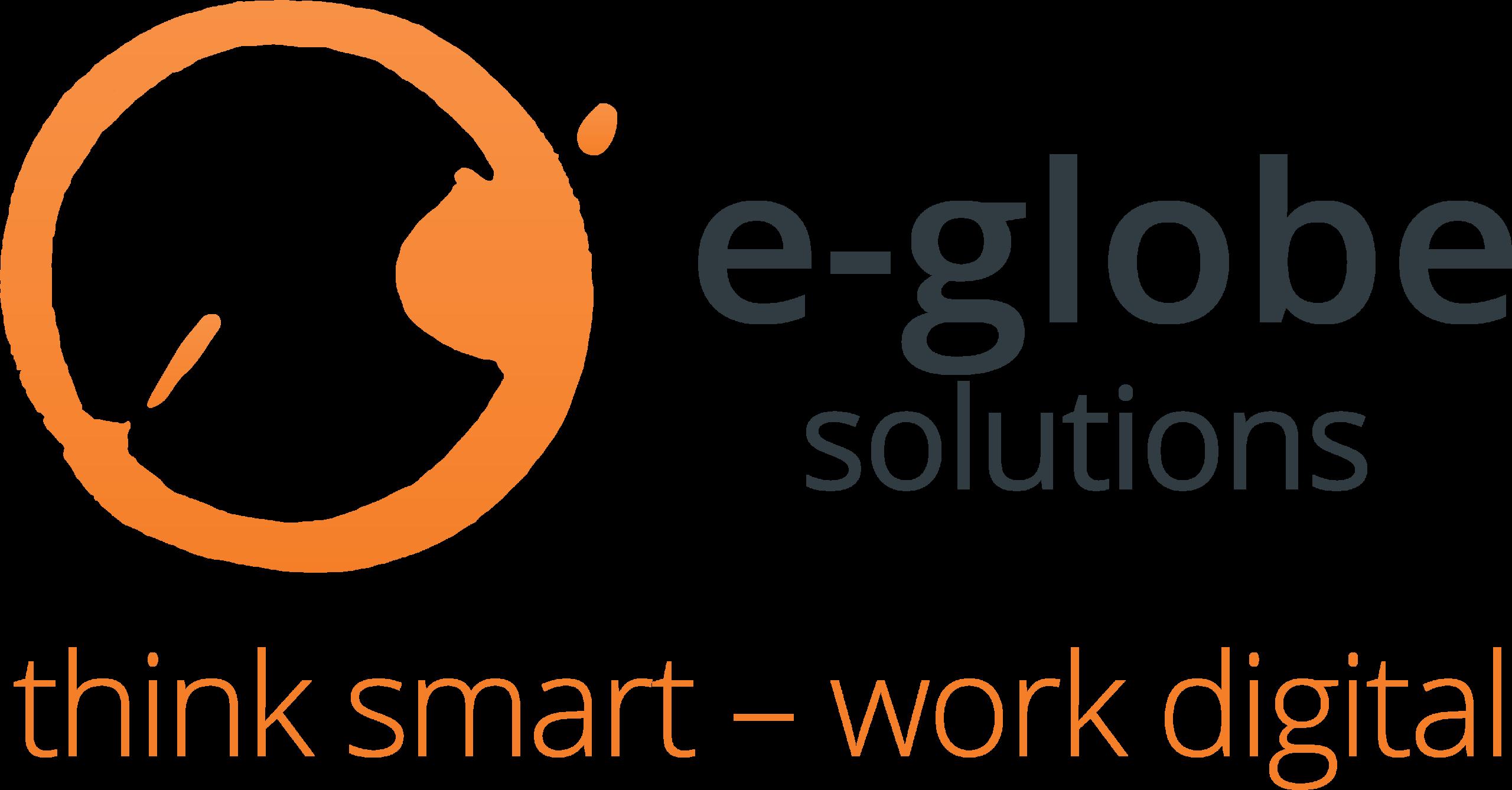 e-globe solutions-marco-fehr-bauherren-podcast-schweiz