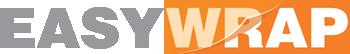 easy-wrap-logo-Glaskratzer-bauherren-podcast-schweiz-marco-fehr-2