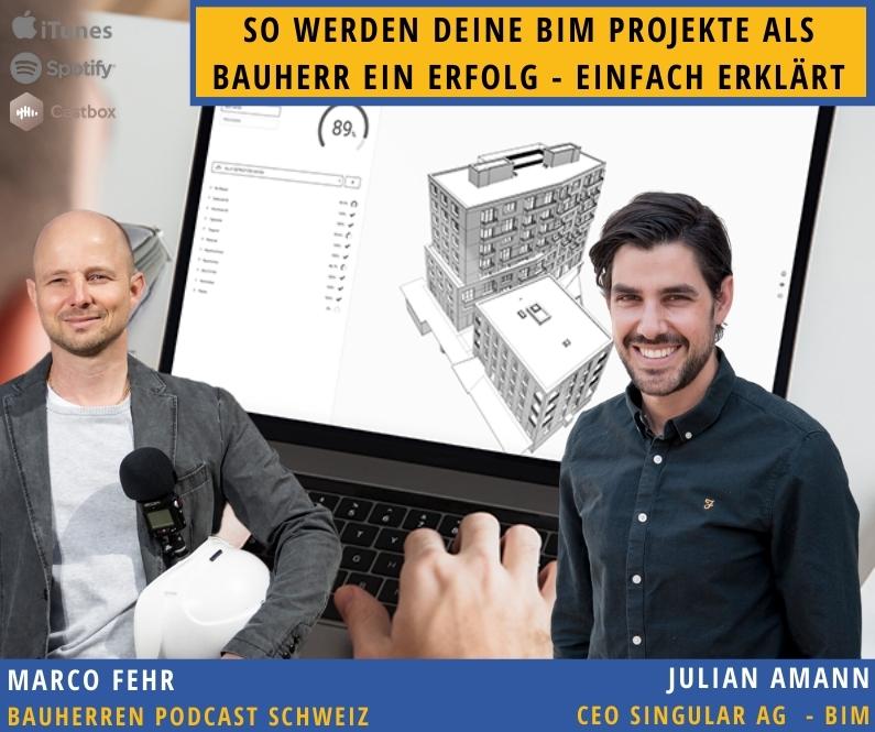 BIM-bauherren-podcast-schweiz-marco-fehr