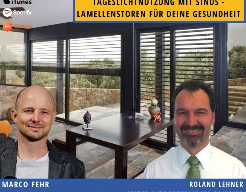 lamellenstoren-bauherren-podcast-schweiz-marco-fehr