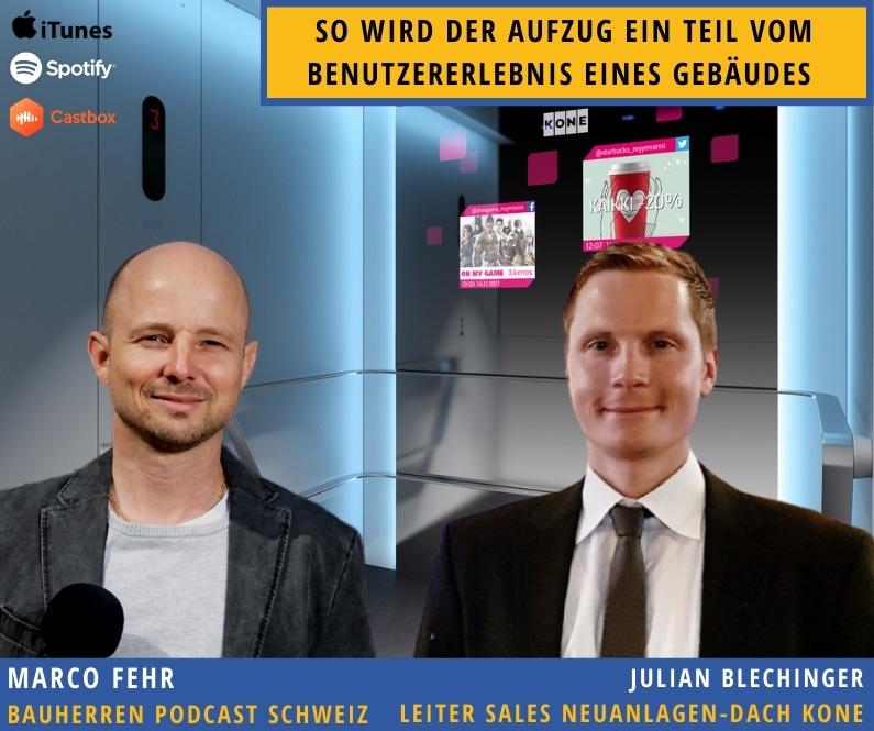 Aufzug-bauherren-podcast-schweiz-marco-fehr