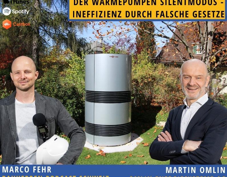Wärmepumpe-bauherren-podcast-schweiz-marco-fehr