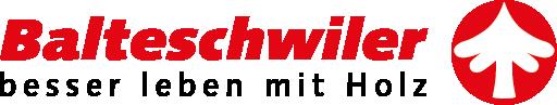 Logo Balteschwiler
