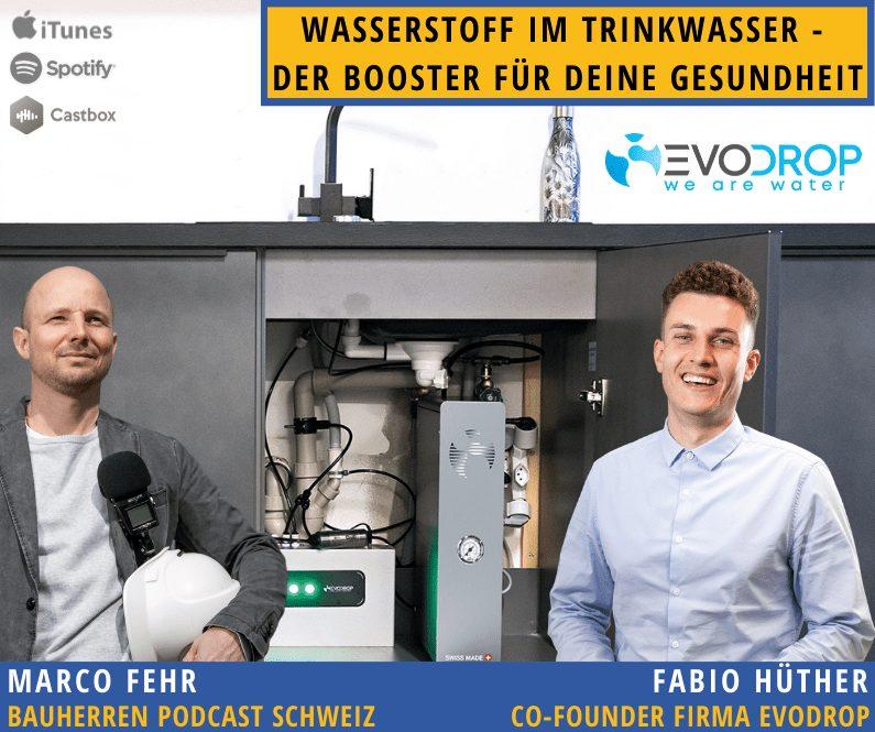 147_EVODROP- Trinkwasser-min