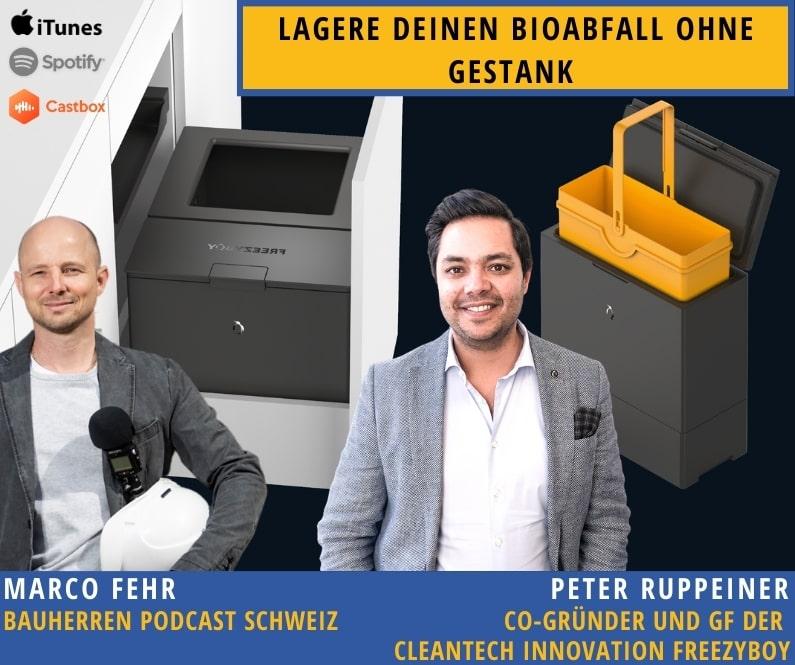 Bioabfall-bauherren-podcast-schweiz-marco-fehr-baublog