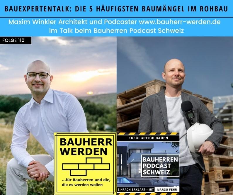 Bauexperten Talk Maxim_110-min Rohbau