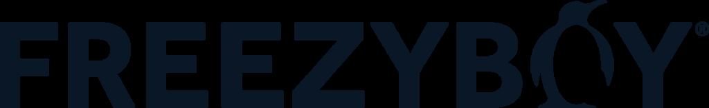 Logo Freezyboy
