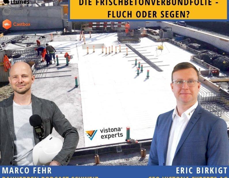 Frischbetonverbundfolie-bauherren-podcast-schweiz-marco-fehr-baublog