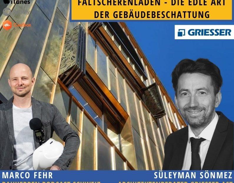 Faltscherenläden-bauherren-podcast-schweiz-marco-fehr-baublog