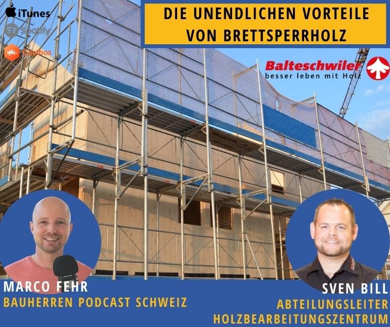 Brettsperrholz-bauherren-podcast-schweiz-marco-fehr-baublog