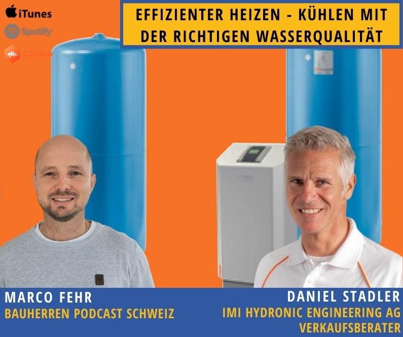 Luft-im-heizungssystem-bauherren-podcast-schweiz-marco-fehr-baublog