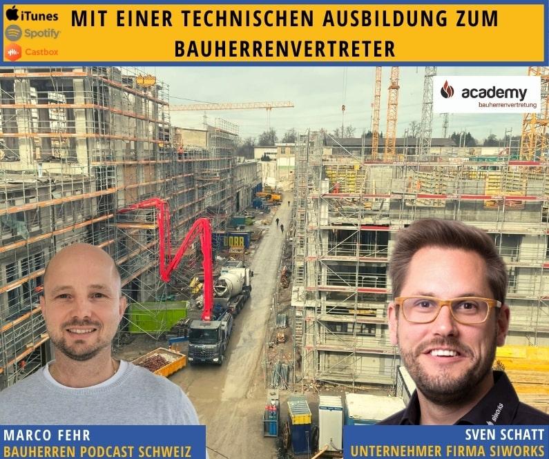 Bauherrenvertreter-bauherren-podcast-schweiz-marco-fehr-baublog