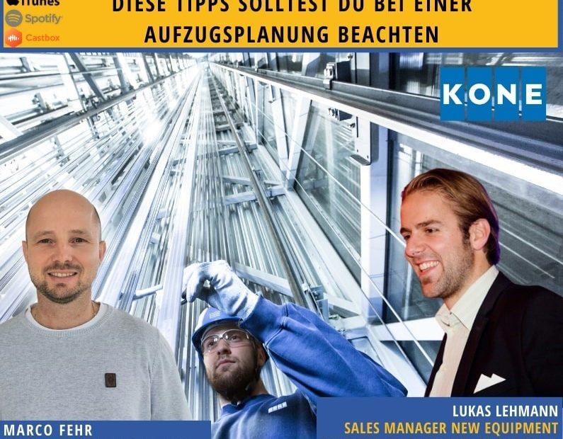 Aufzugsplanung-bauherren-podcast-schweiz-marco-fehr-baublog